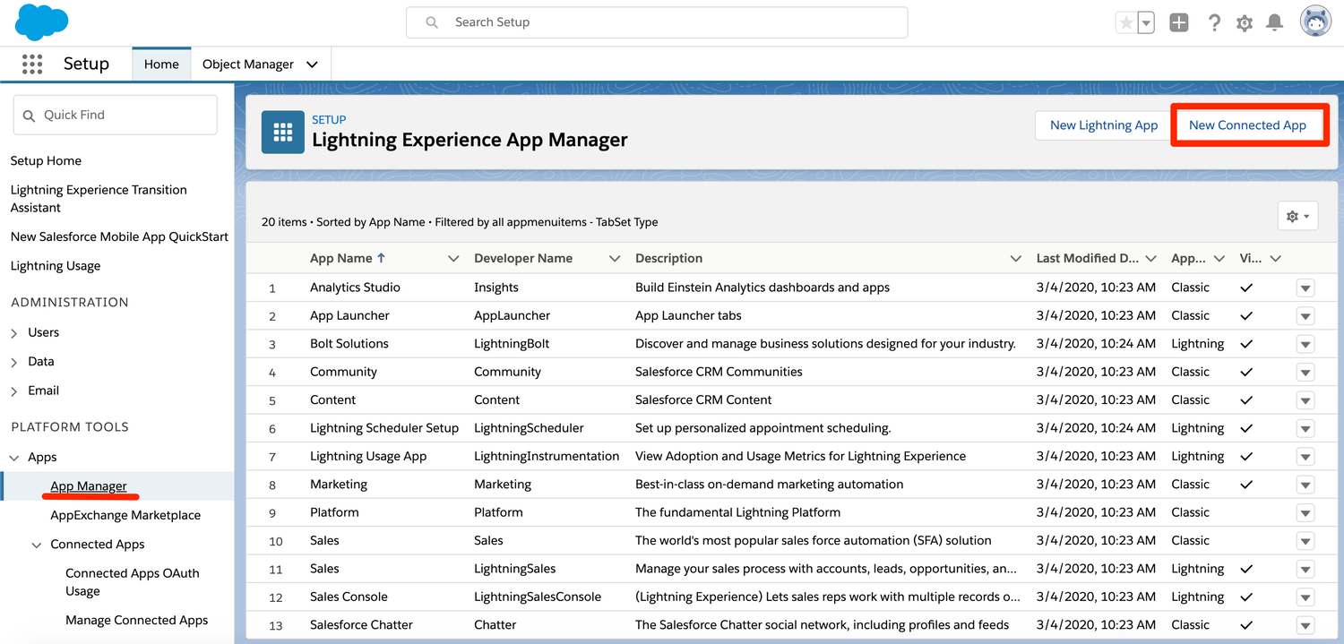 SFDC 1 - App Manager page highlights.png