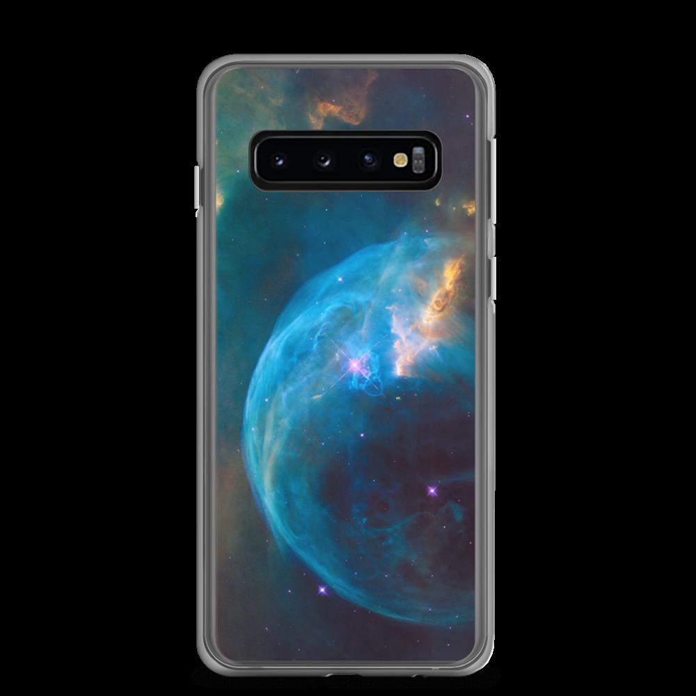 Galaxy Samsung Case