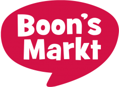 Boons Markt