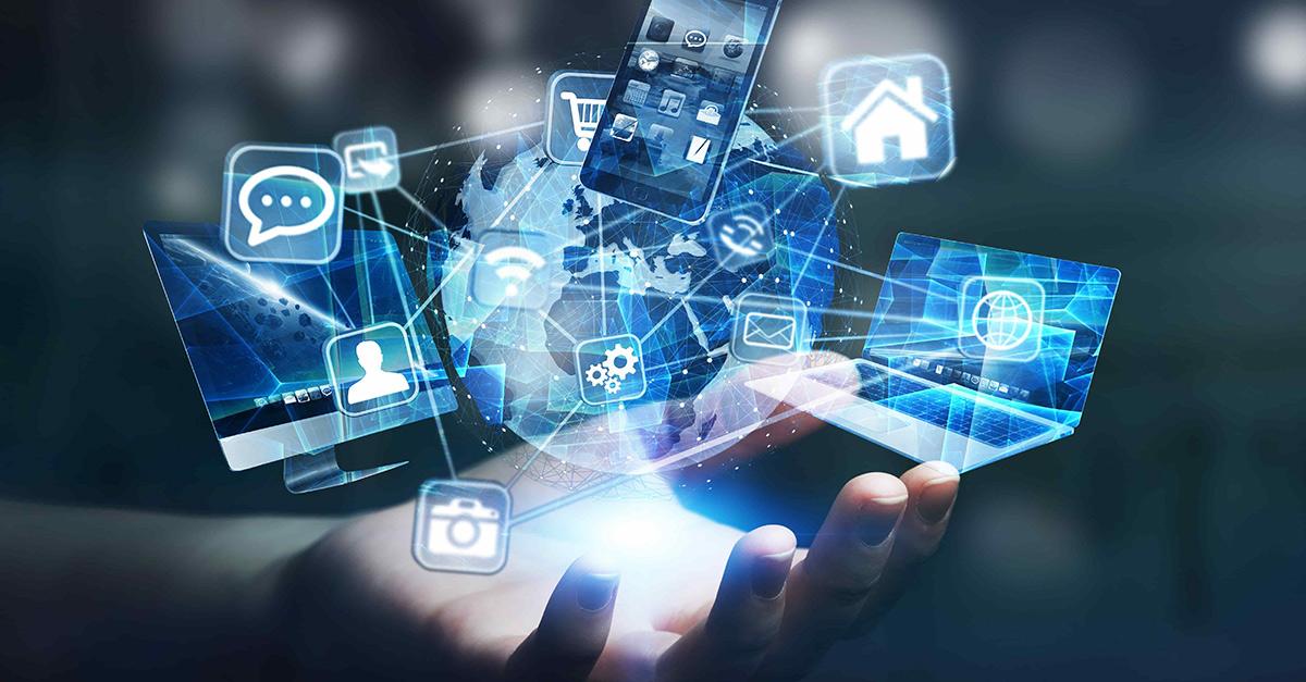 Digital signatures - life saving technology