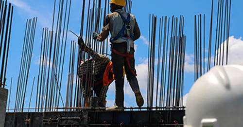 Benefits of digital signatures for construction companies