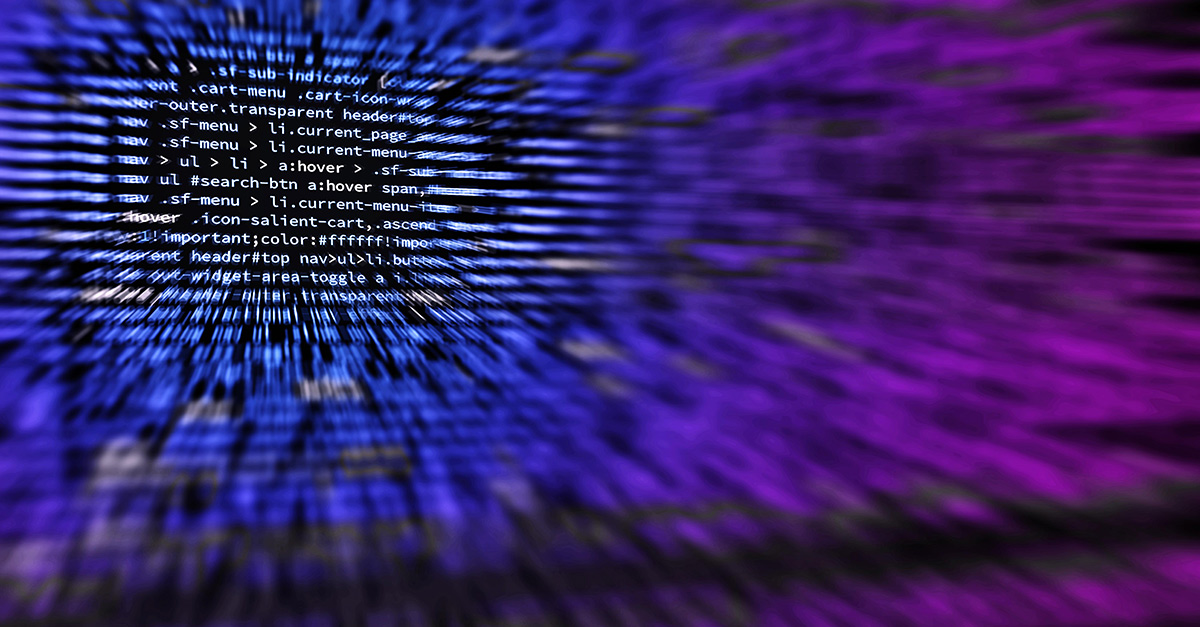 Three ways companies are under threat from cybercrime