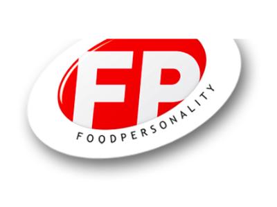 Foodpersonality