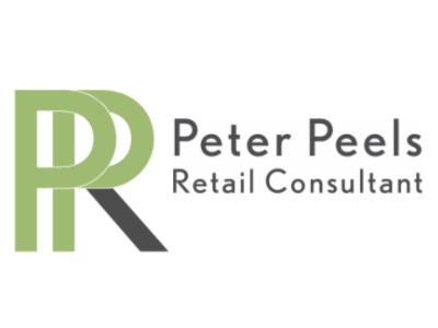 Peter Peels Retail