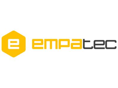 Empatec
