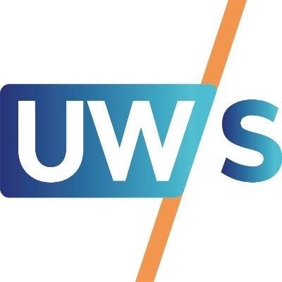 UW-S (@uwsupermarkt) | Twitter