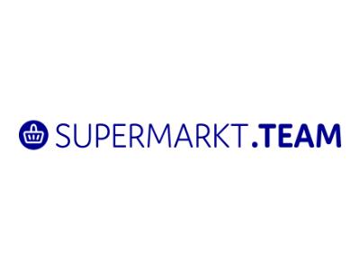 Supermarkt.team