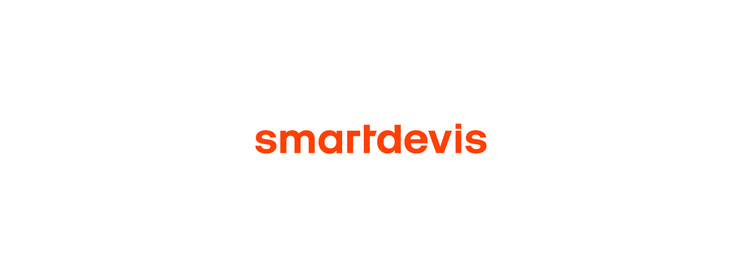 tooploox smartdevis case study