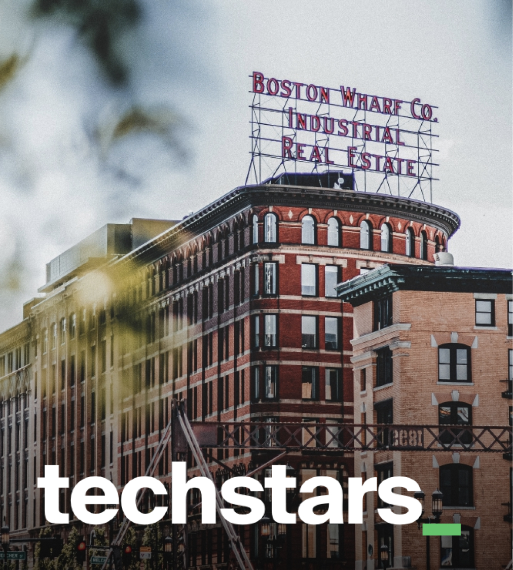 tooploox-granular-ai-workshop-techstars-boston