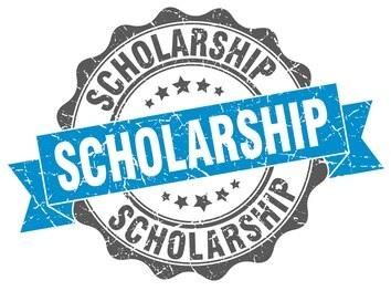 2020 Scholarship Recipients announced