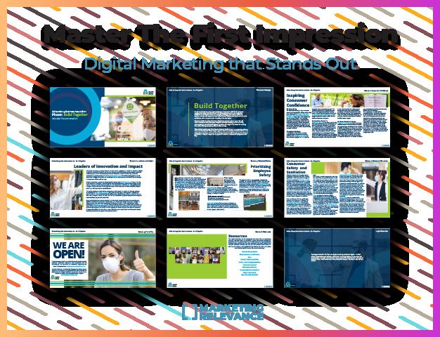 DIGITAL MARKETING, RESPONSIVE WEBSITES, COMPETITIVE BRANDING!