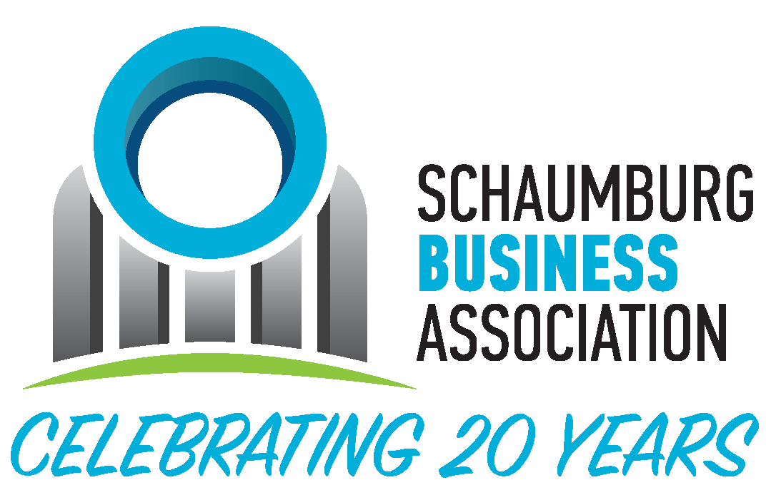 Good Morning Schaumburg - State of the Village