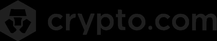 Notabene's client: crypto.com dark logo