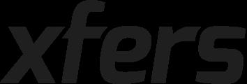 Notabene's client: xfers crypto.com dark logo