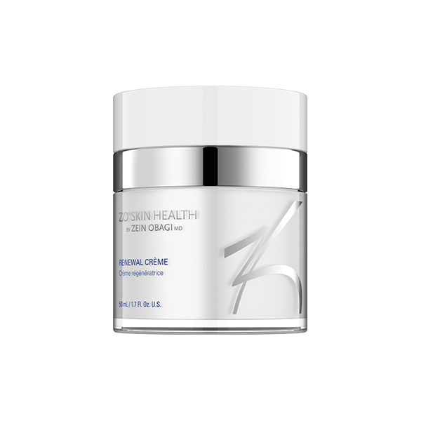 ZO Medical by Zein Obagi, MD Ommerse Renewal Creme