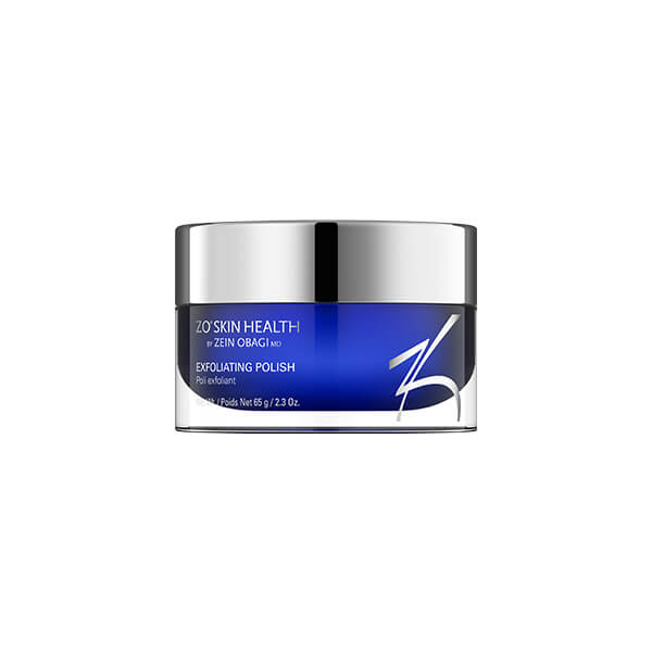 ZO Medical by Zein Obagi, MD Offects Exfoliating Polish