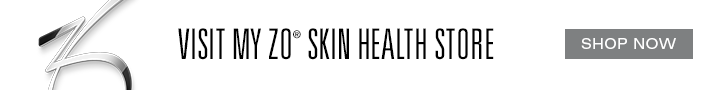 Shop ZO Skin Health products from our partners.