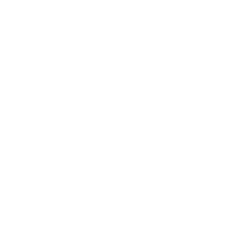 Motortrend logo.