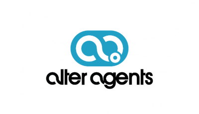 Alter Agents