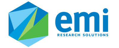 Emi Research Solutions