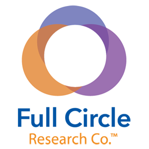 Full Circle Research Co