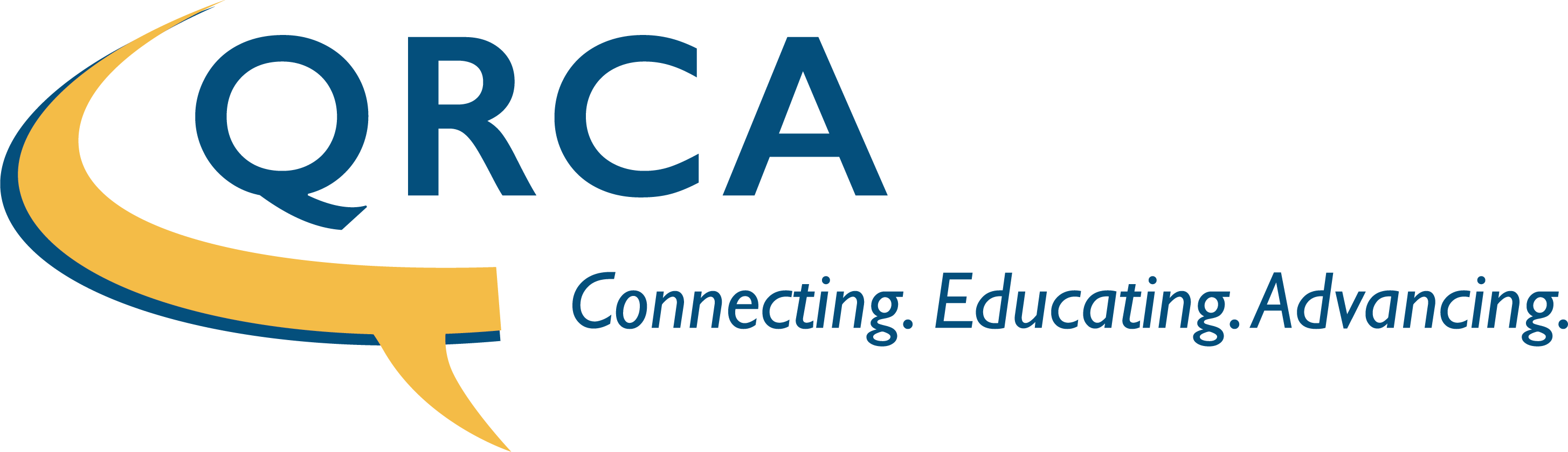 QRCA: Qualitative Research Consultants Association