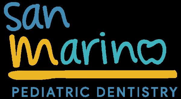 SMPD logo