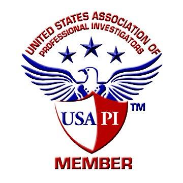 USA PI Member badge