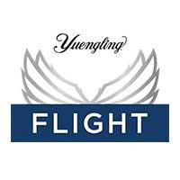 Yuengling Flight Logo
