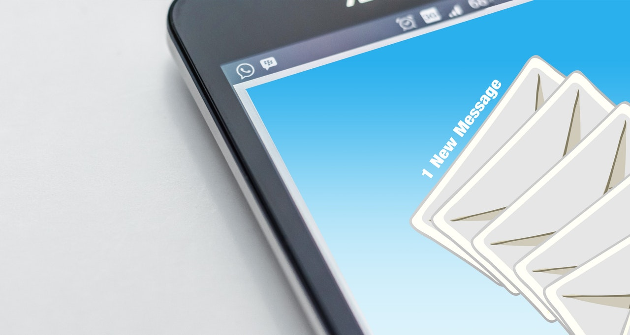 How to Combat the Business Email Compromise Scam
