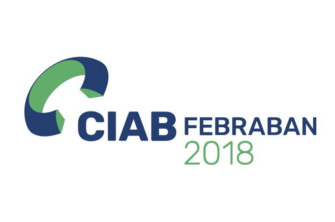 SecureCircle @ CIAB FEBRABAN, Sao Paulo Brazil - The Recap