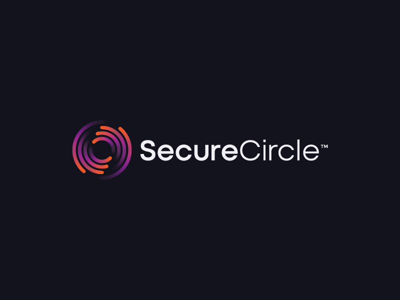 SecureCircle announces United Kingdom and EMEA Distributor, Care21