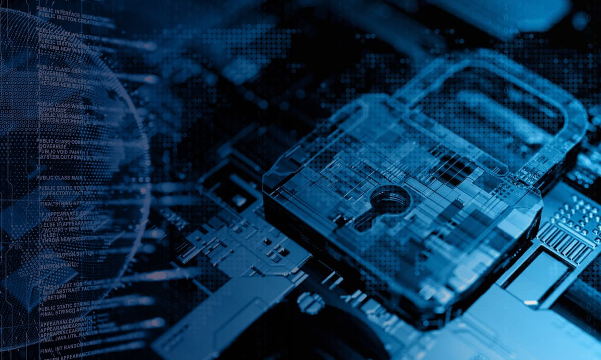Avoid The High Cost Of Data Loss Prevention (DLP)