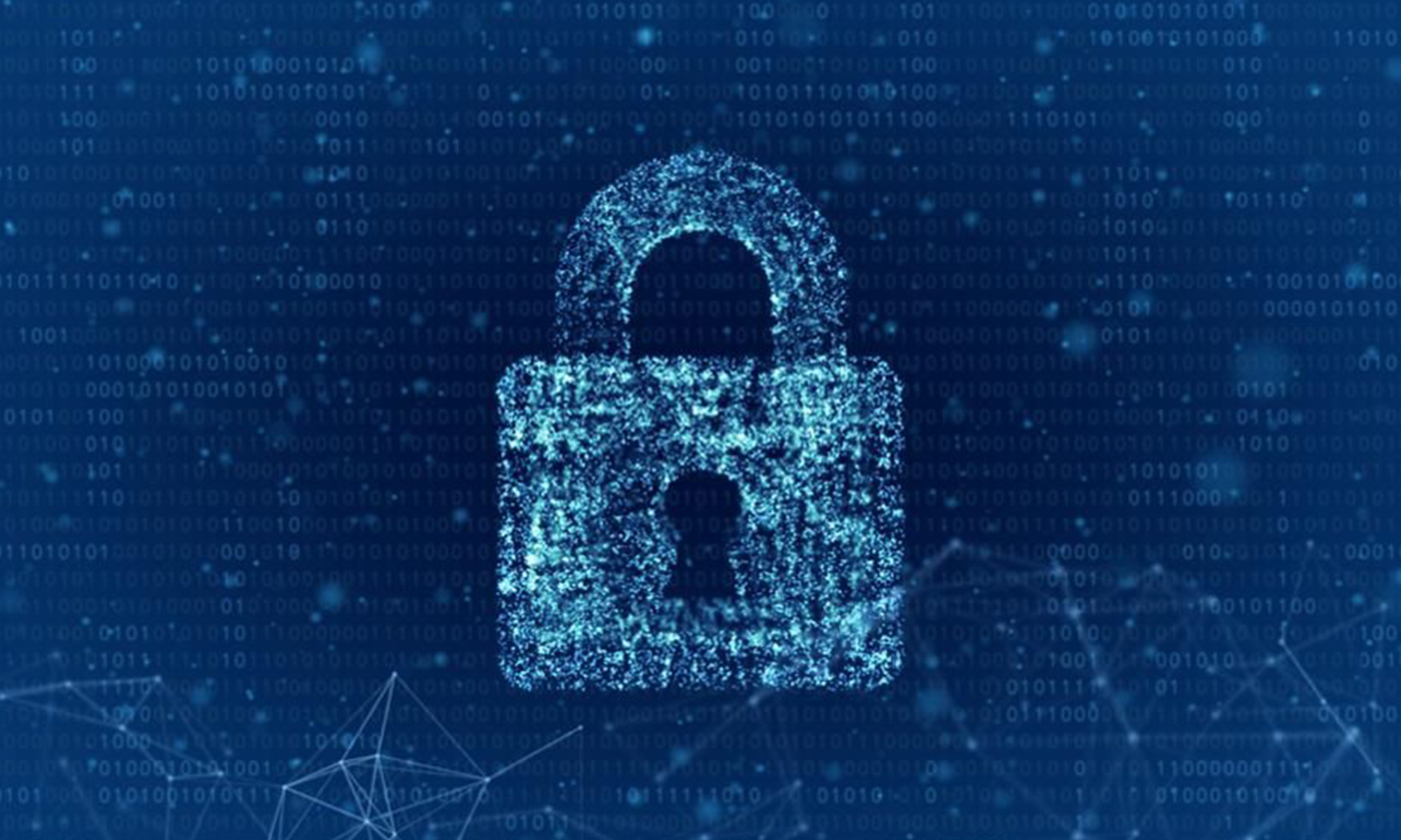 Audits Don't Solve Security Problems