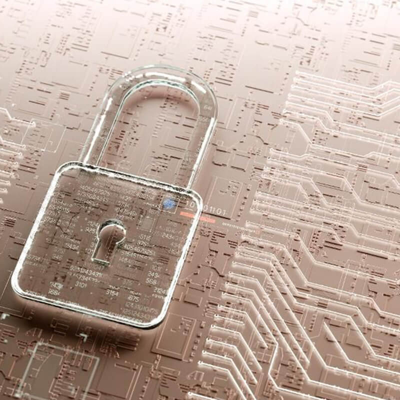 Breadth Vs. Depth: Cybersecurity Industry Has Been Focusing On The Wrong Thing