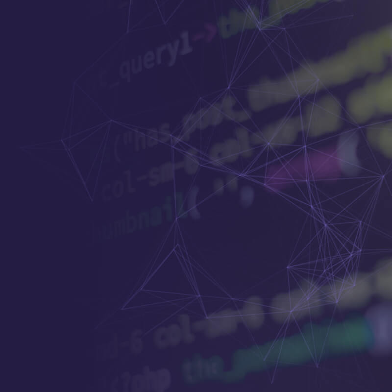 Why Isn't DLP Preventing Data Breaches?