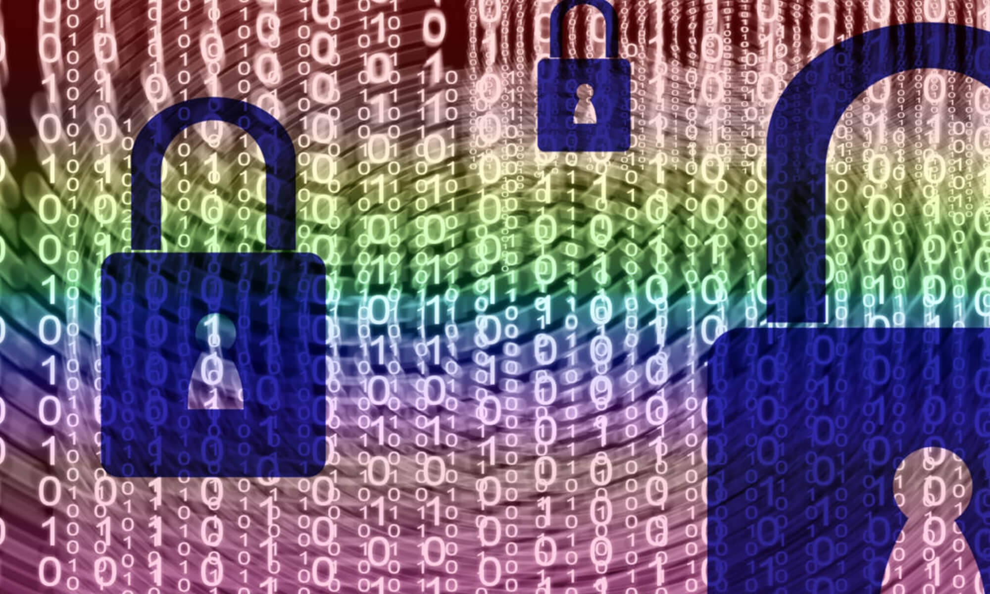 CSO | Take a new approach to data security: protect all of it