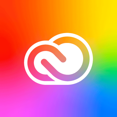 Secured Files on Adobe Creative Cloud