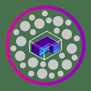 Perimeter-Centric