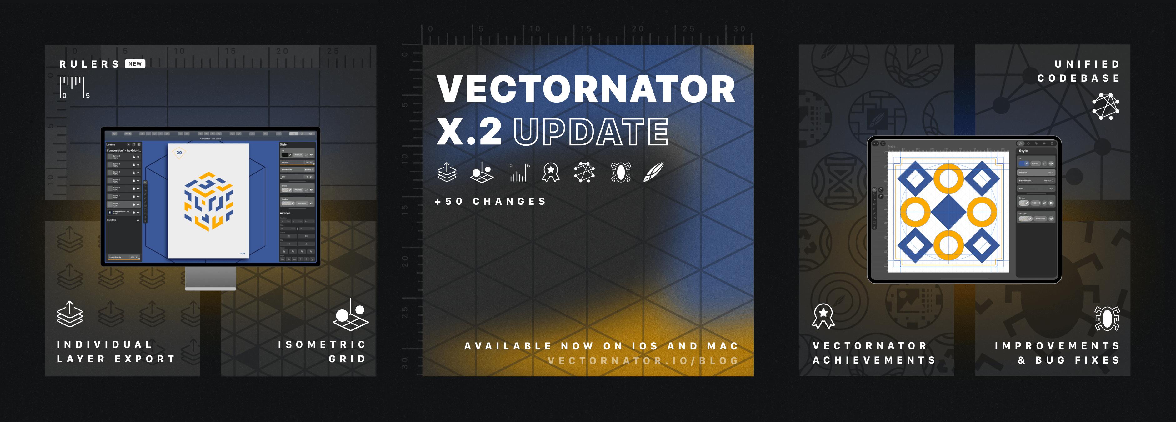 Vectornator-update-x2