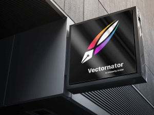 what are vector graphics