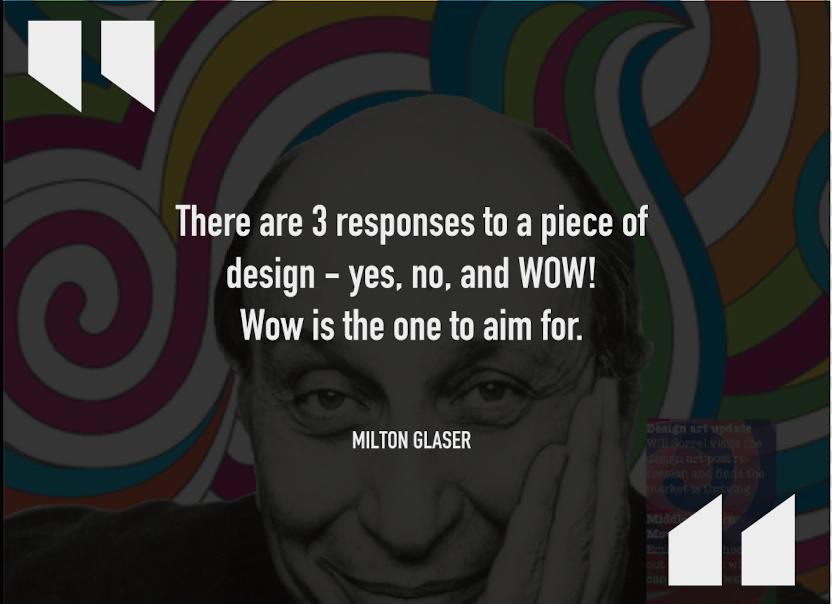 Design Quote 2