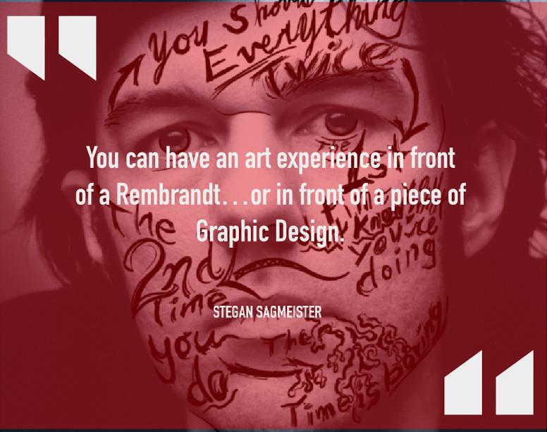 Design Quote 3