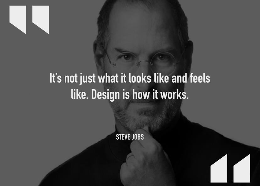 Design Quote 10