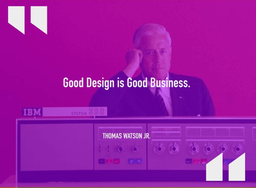 Design Quote 6