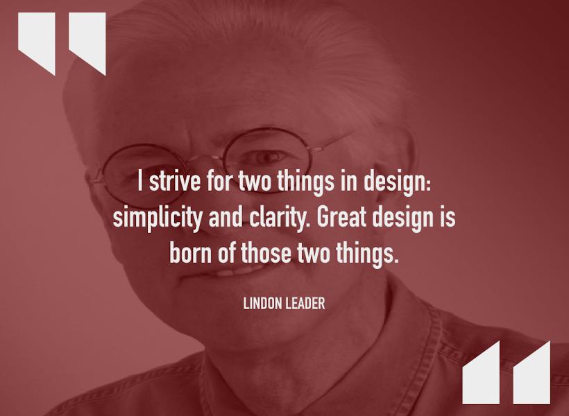 Design Quote 9