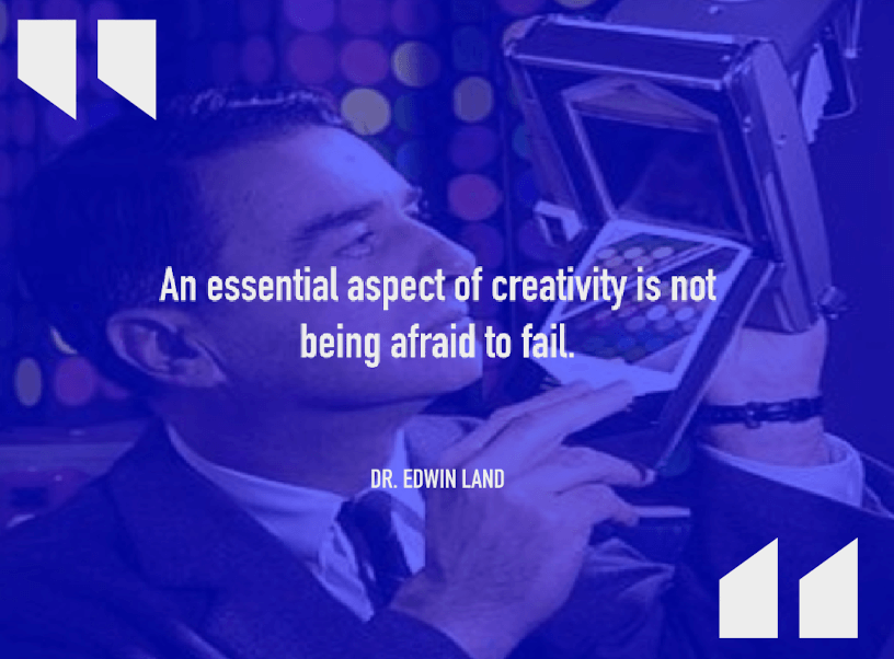 Design Quote 8