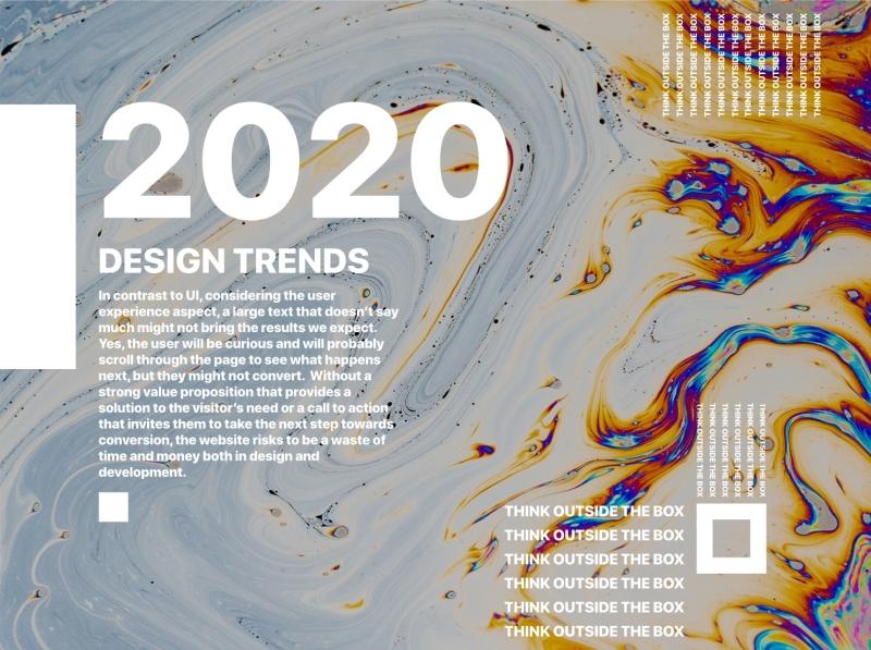 design-trends-2020