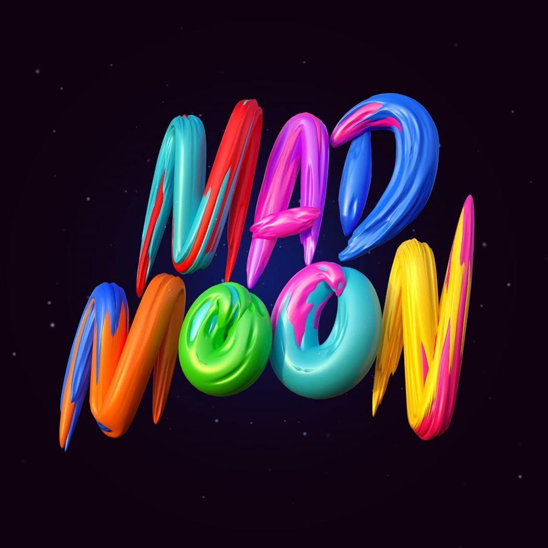 famous graphic designer velvet spectrum