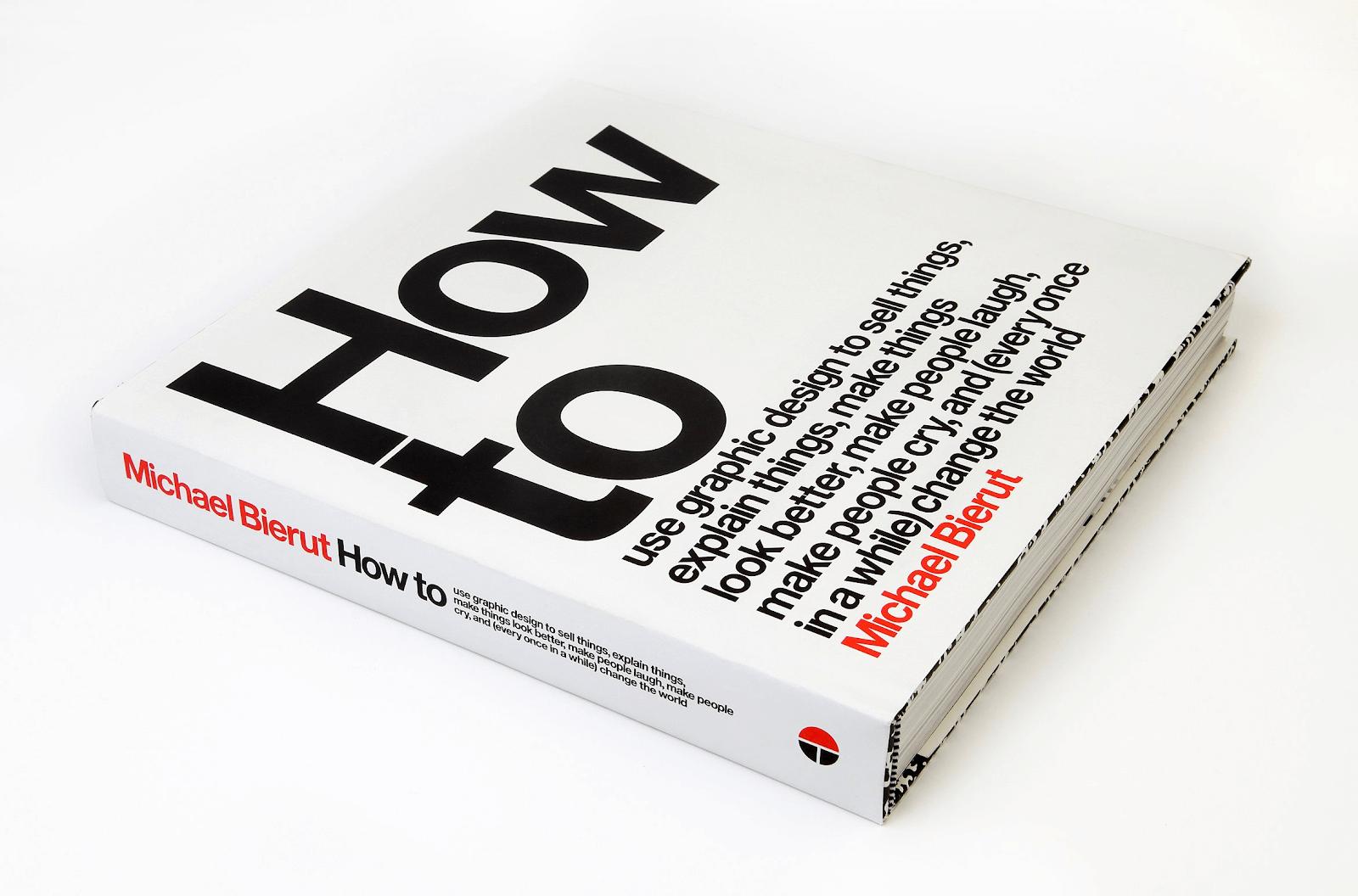 graphic design fundamentals book